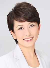 鮎川 瑠未